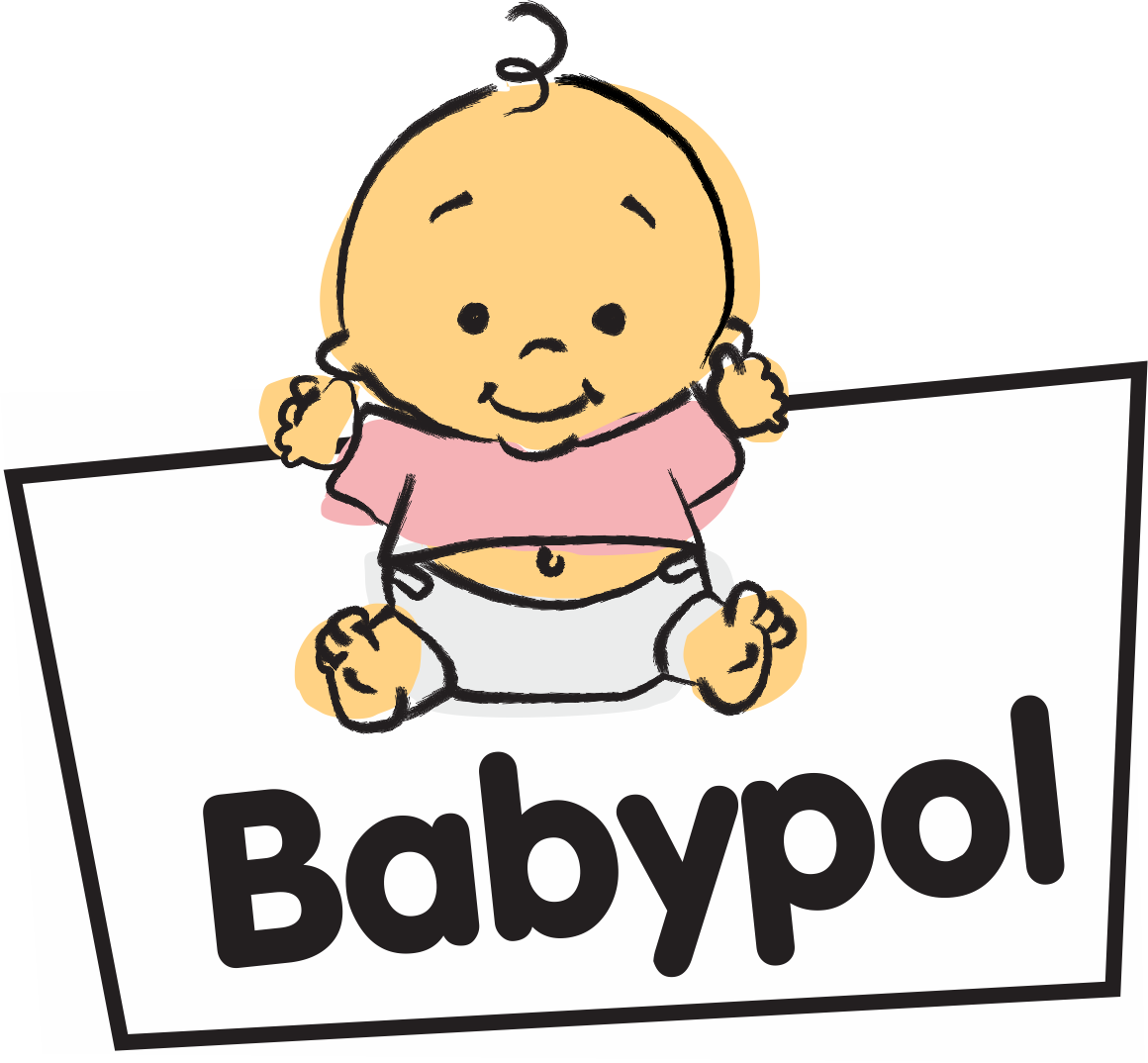 Babypol — детские развивающие коврики